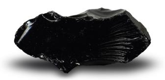 755x370__images_pics_gilsonite-bitumen