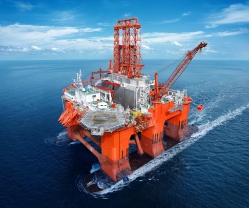 semi-submersible-drilling-rigs