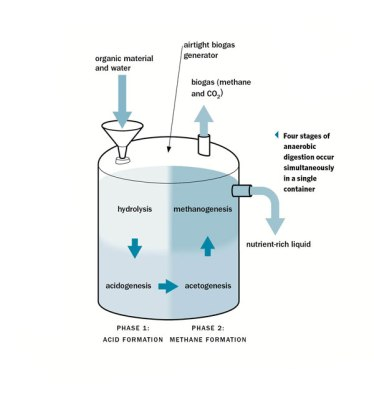 anaerobic-digestion-process-jpg